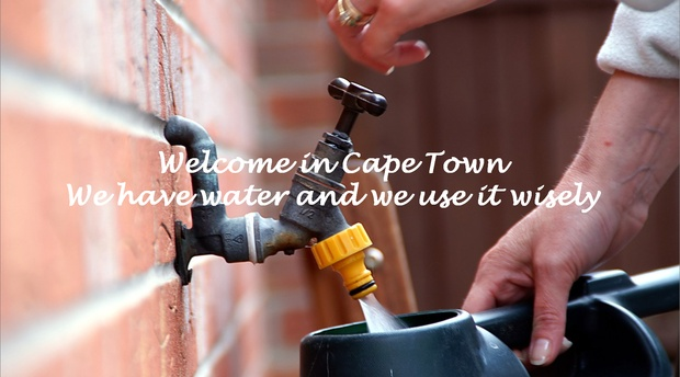 water, cape town, ecotourism, ecofriendly, tourism, blue energy