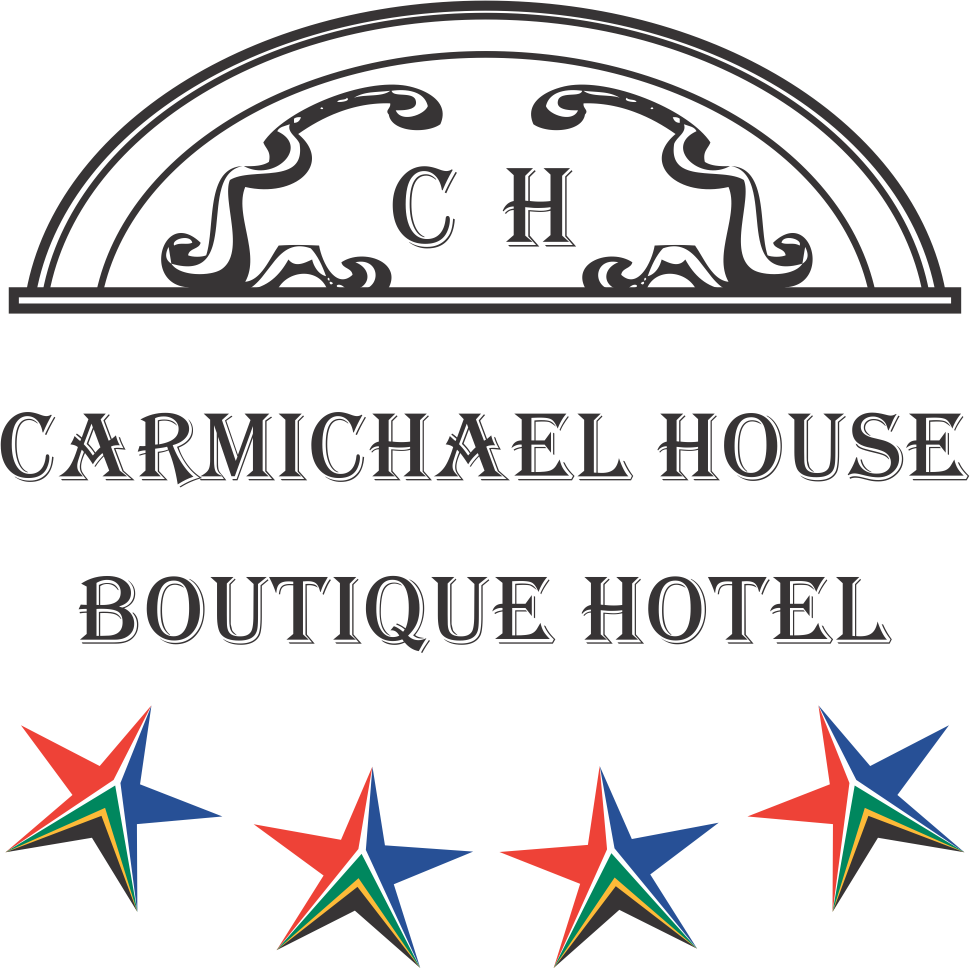 Carmichael House Boutique Hotel Accommodation in Cape Town